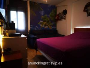 Room to rent for the Champions League Final - Madrid -  Madrid capital (Madrid)