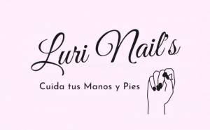 Luri nails cuida tus manos y pies