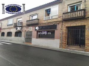 VENDO LOCAL 53 m2 EN YUNCOS - Yuncos (Toledo)