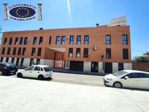 EUROFOMENTO VENDO PISO EN YUNCLER - Yuncler (Toledo)