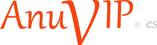 ANUNCIOS GRATIS VIP | Tu Portal de Clasificados en España